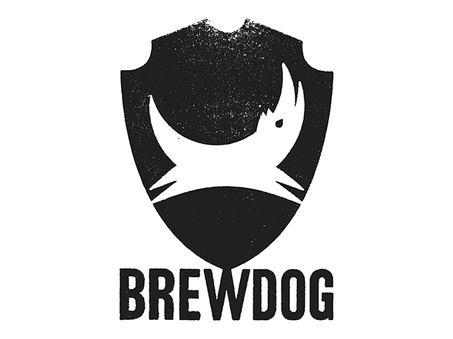 Firkin Friday August 17th - BrewDog