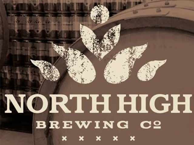 Firkin Friday June 15th - North High Brewing Company