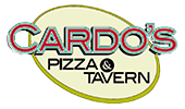Cardo's Pizza and Tavern